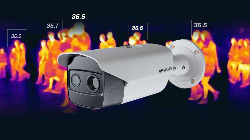 thermo-hikvision